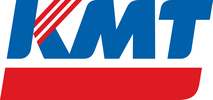 KMT Waterjet Systems logo
